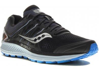 Saucony Omni 16, Chaussures de Fitness F