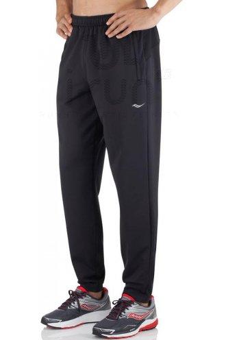 Saucony Pantalon Omni M