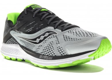Saucony Chaussures junior femme Ride 10 hoQtizucT