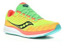 Saucony Ride 13 Junior