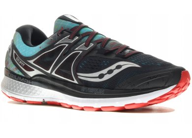 Saucony Triumph ISO 3 Limited Edition NYC 2016 M