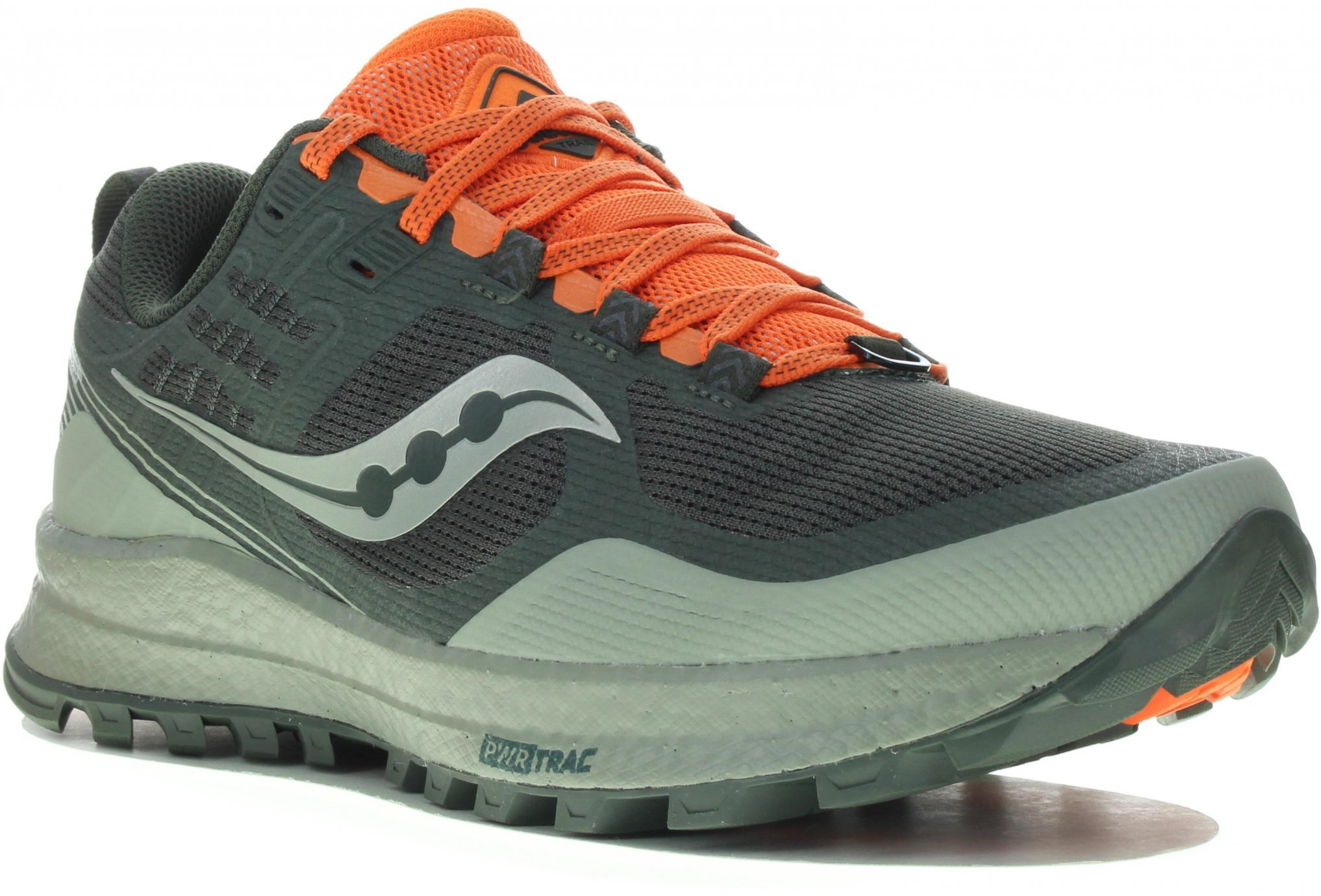 Saucony Xodus 10 Chaussures homme
