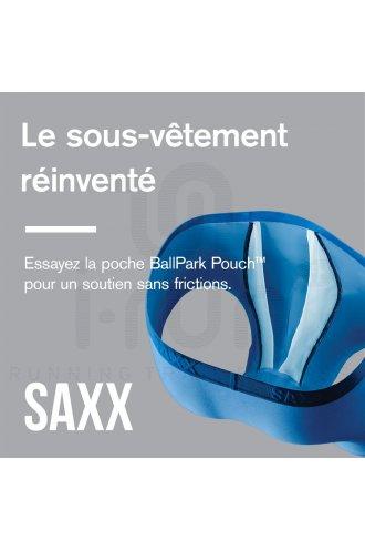 Saxx Quest 2.0 M