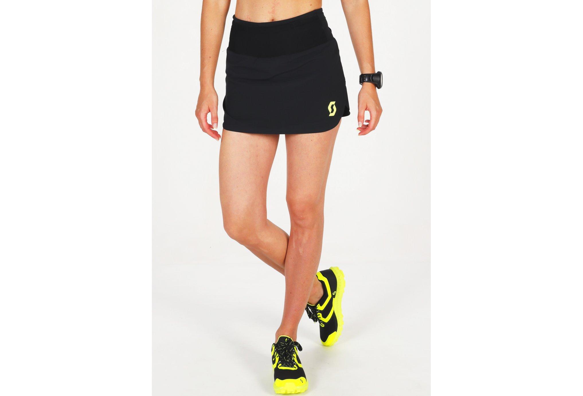 Scott RC Run W vêtement running femme