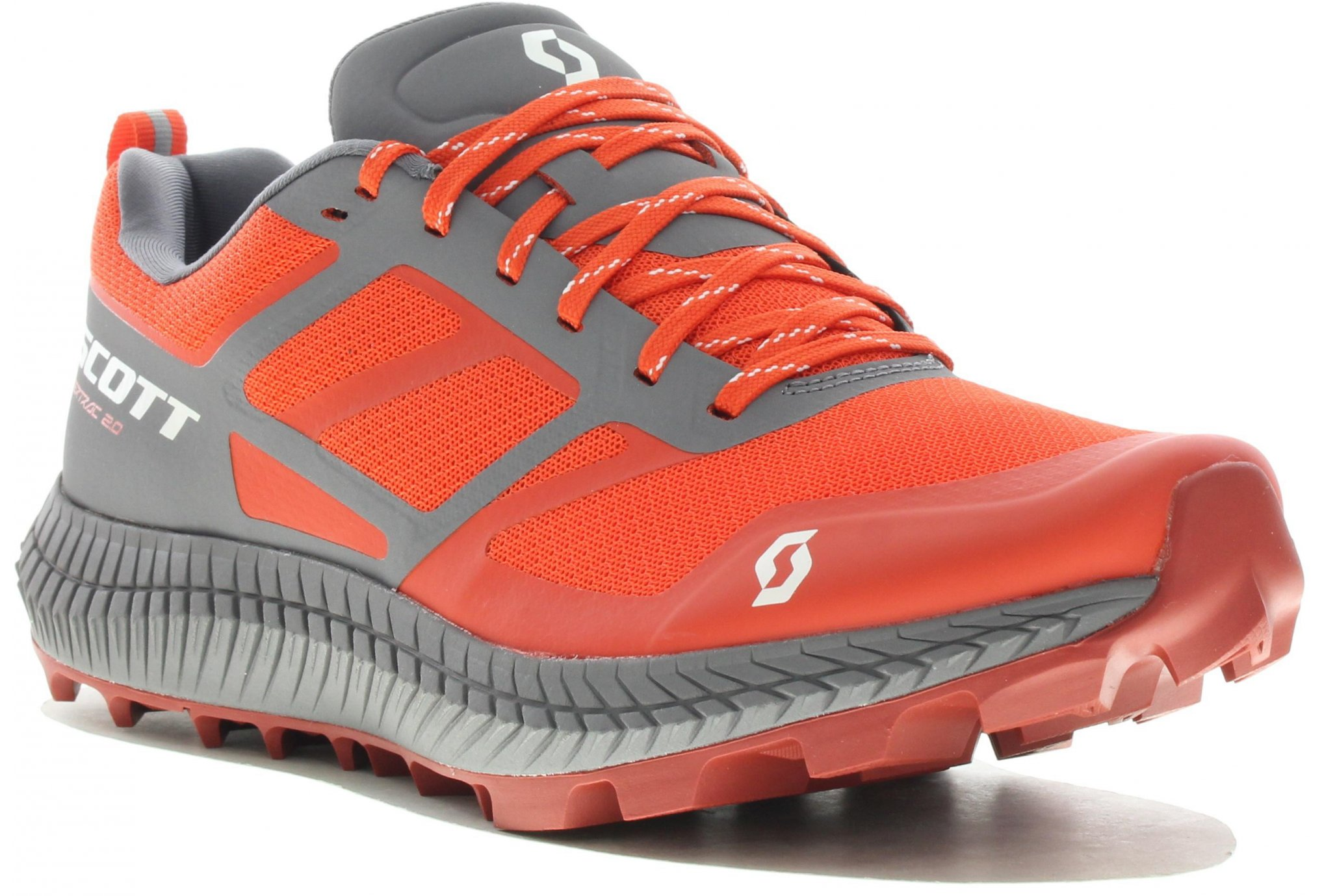Scott Supertrac 2.0 M Chaussures homme