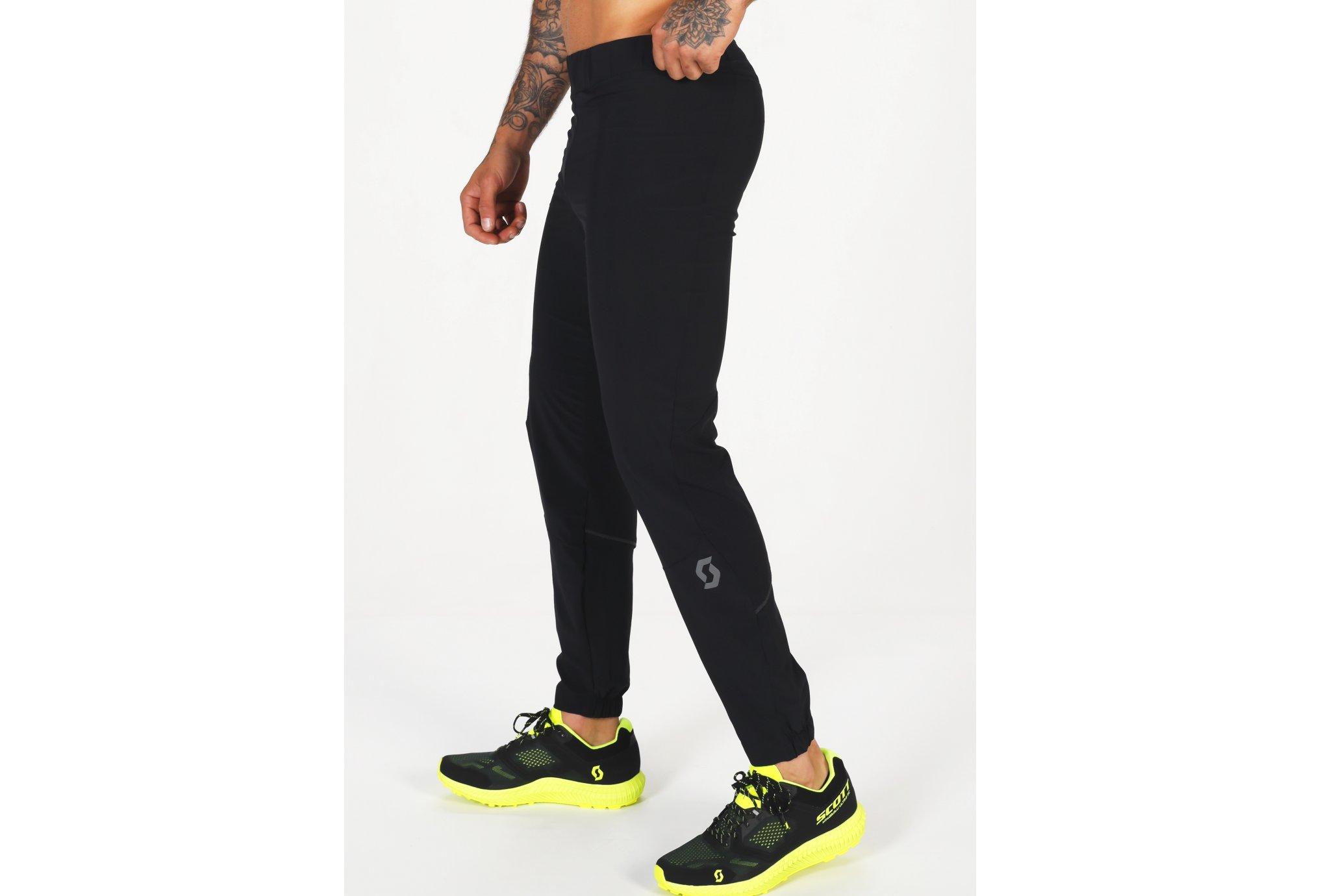 Scott Trail Run M vêtement running homme