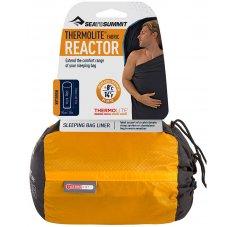 Sea To Summit Drap de sac Thermolite Reactor - R