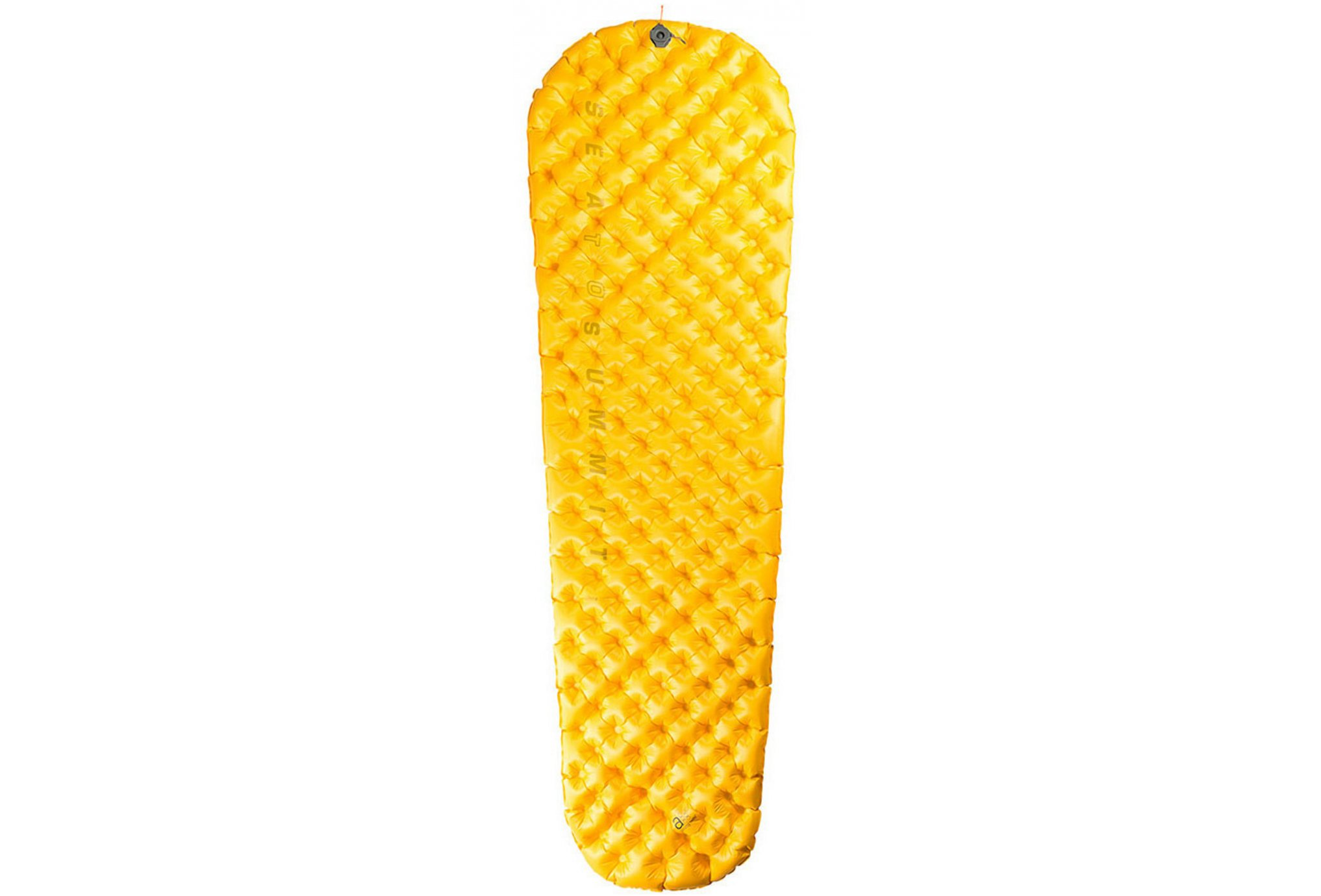 Sea To Summit Matelas gonflable ultra-léger - R Bivouac