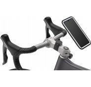 Shapeheart Support téléphone pour vélo