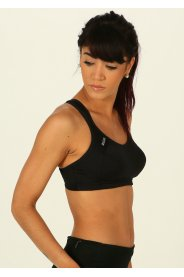 Shock Absorber Active Multi Sports Support