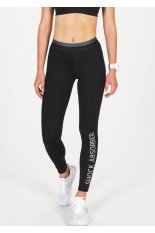 Shock Absorber Active W