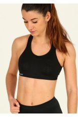 Shock Absorber Ultimate Fly Bra