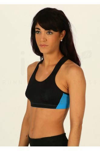 new product offer discounts shopping Shock Absorber Ultimate Fly Bra