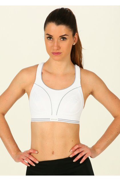 Shock Absorber Sujetador deportivo Ultimate Run Bra