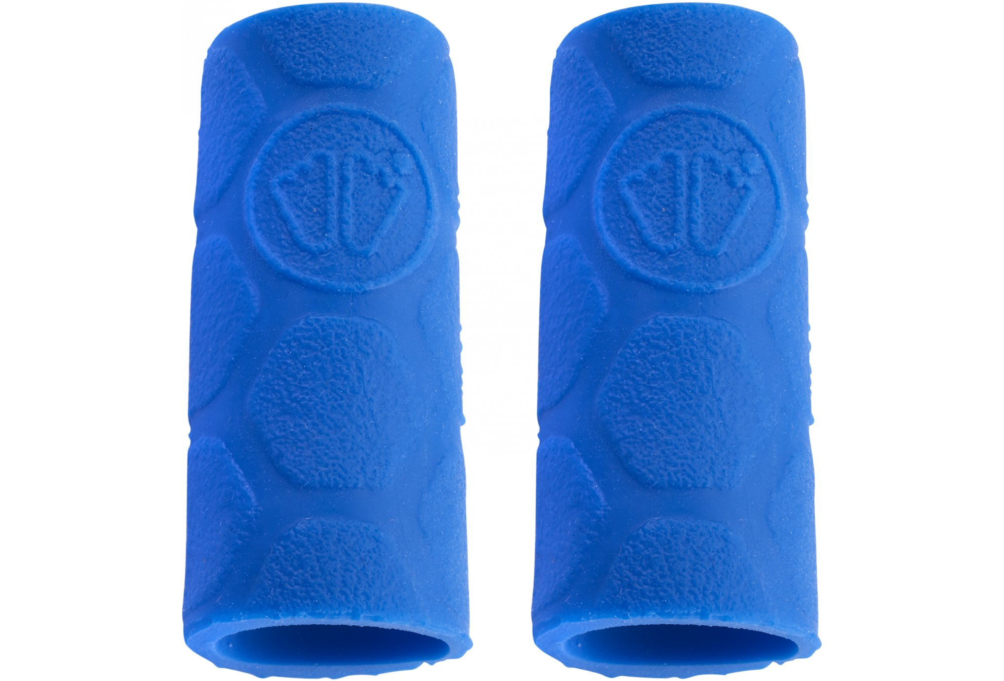 Sidas Protection Orteil en Gel Protection musculaire & articulaire