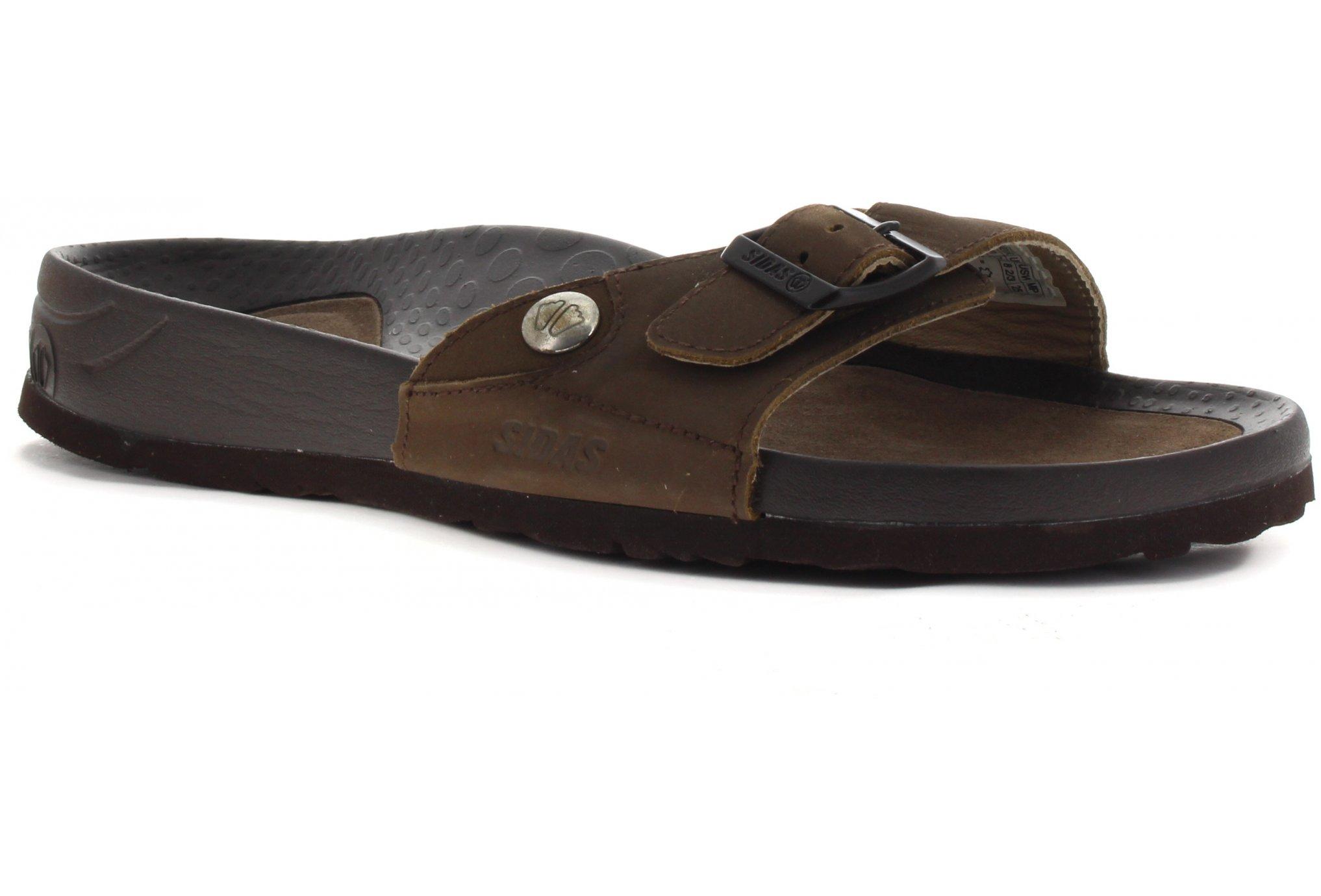 Sidas Sandales 3d homeday w diététique chaussures femme