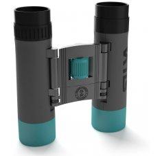 Silva Pocket 10X