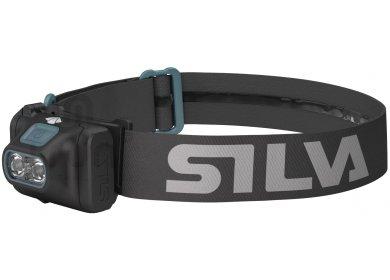 Silva Scout 2XT