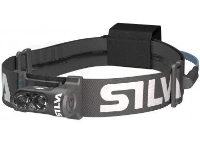 Silva Trail Runner Free Ultra