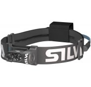 Silva Trail Runner Free Ultra