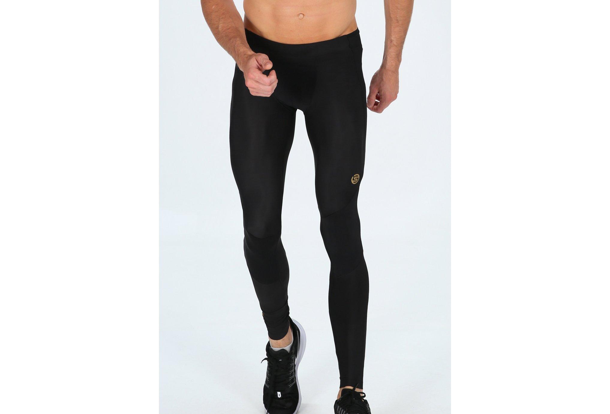 Skins Active 400 m diététique vêtements homme
