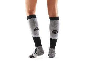 Skins Calcetines Active Compression Thermal