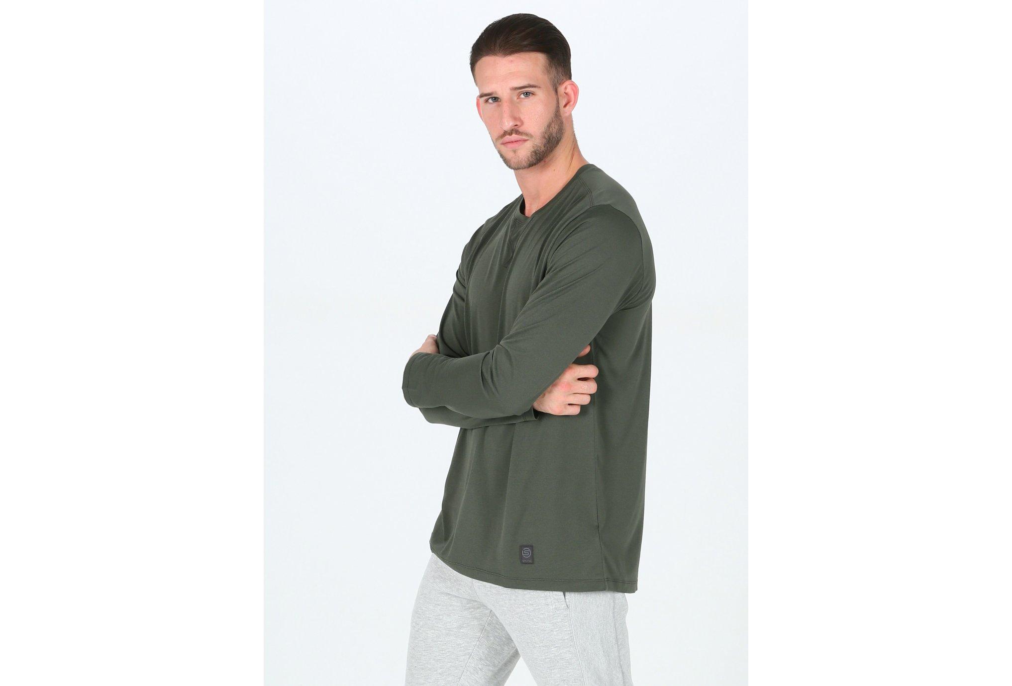 Skins Activewear Avatar M Diététique Vêtements homme