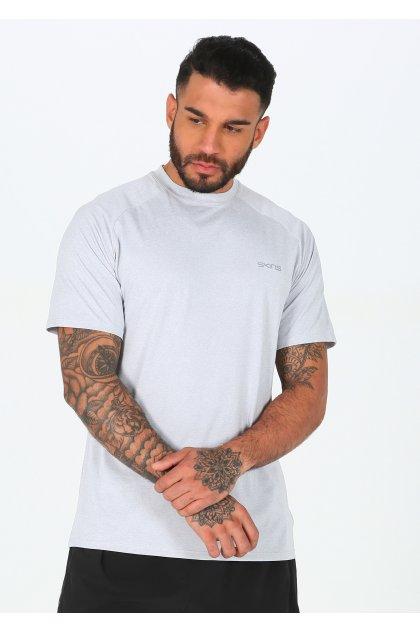 Skins Camiseta manga corta Activewear Bergmar