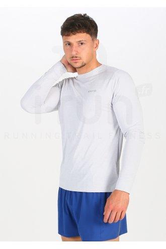 Skins Activewear Bergmar M