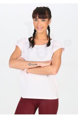 Skins Activewear Code Cap W