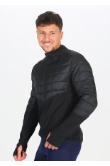 Skins Activewear Jedeye Mapped Down M