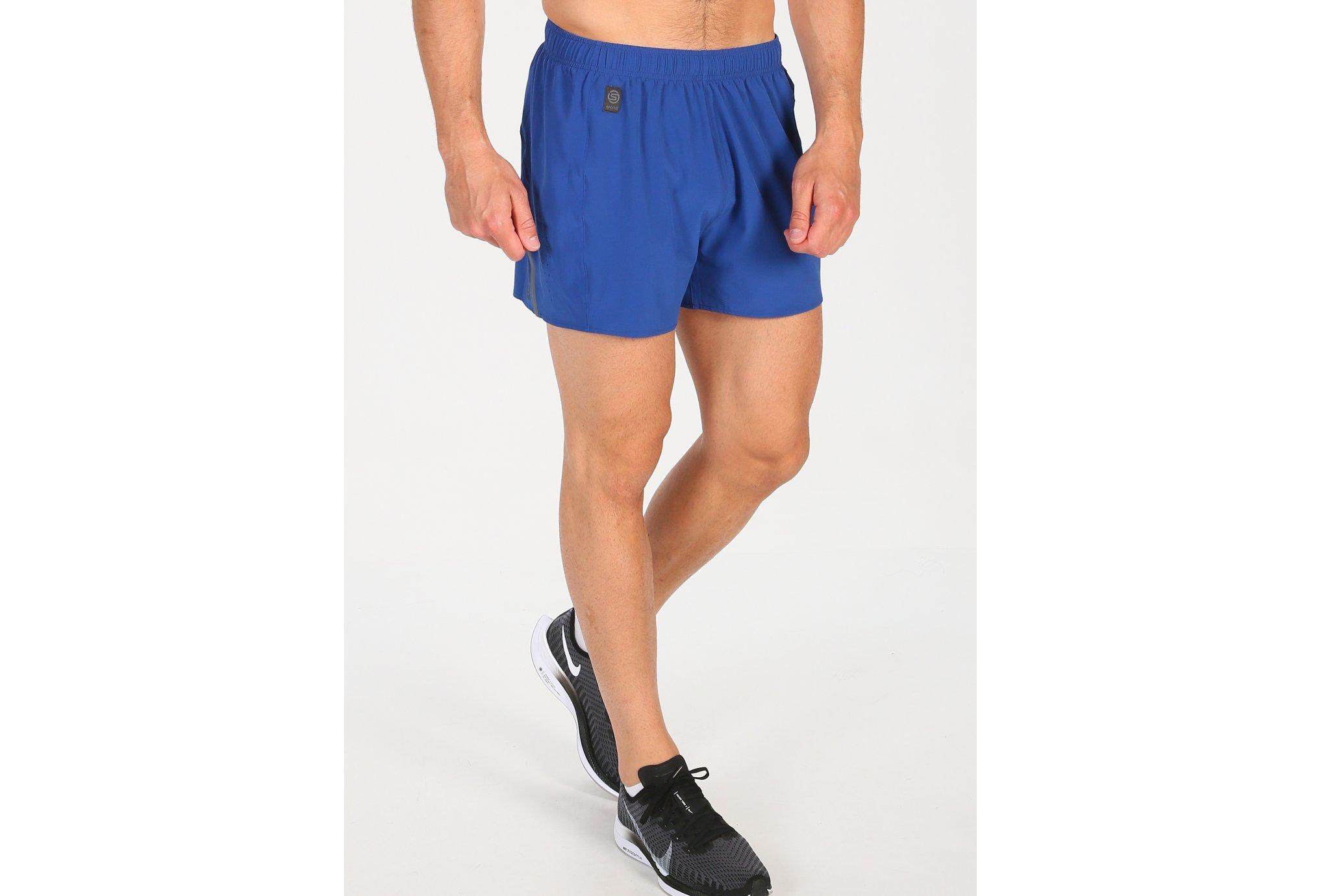 Skins Activewear Network M Diététique Vêtements homme