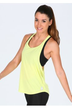Skins Activewear Remote T Bar W