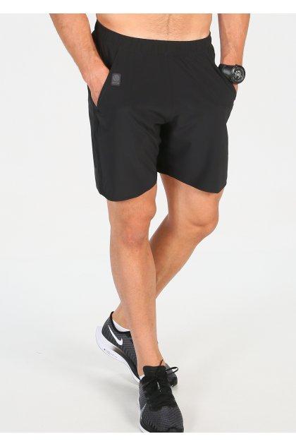 Skins Pantalón corto Activewear Square