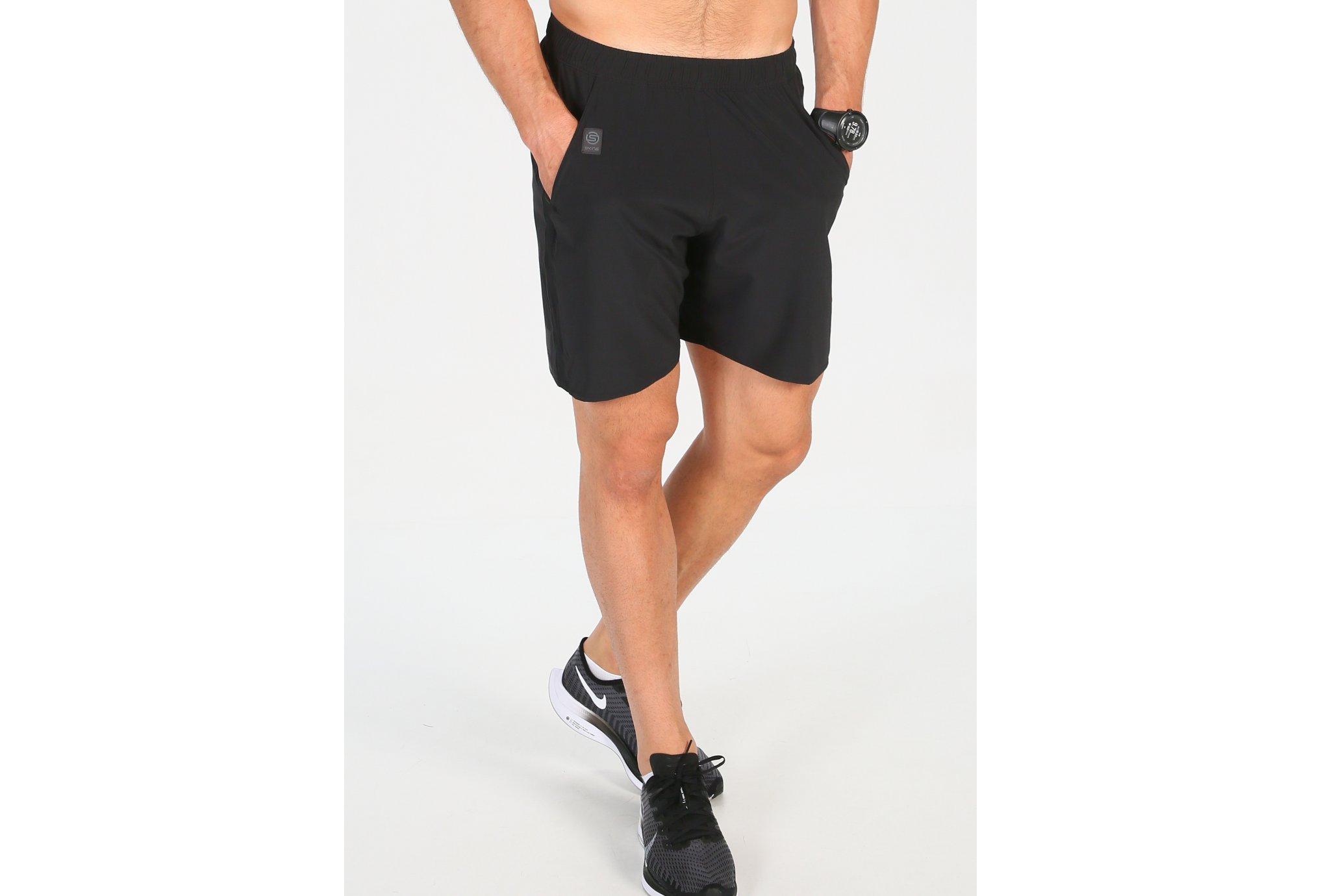 Skins Activewear Square M Diététique Vêtements homme