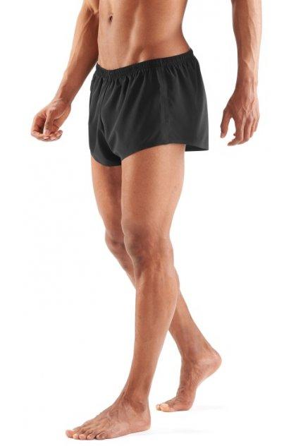 Skins Pantalón corto Activewear Standby 2 Run