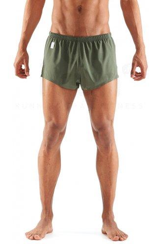 Skins Activewear Standby 2 Run M