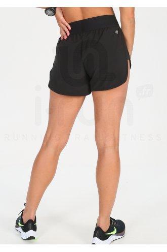 Skins Activewear Swipe Hi Lo W