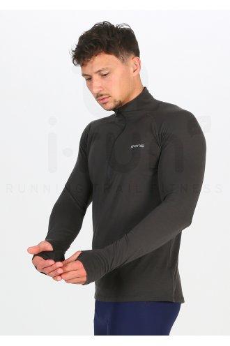 Skins Activewear Unden Light M