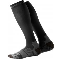 Skins Chaussettes Active Compression M