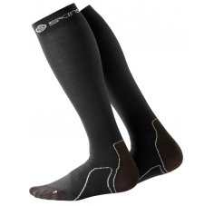 Skins Chaussettes Recovery Compression Socks M