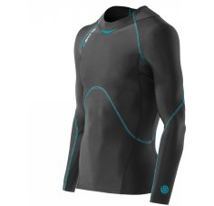 Skins Coldblack Compression LS M
