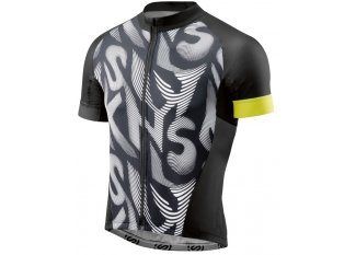 Skins Maillot Cycle Jersey Classic