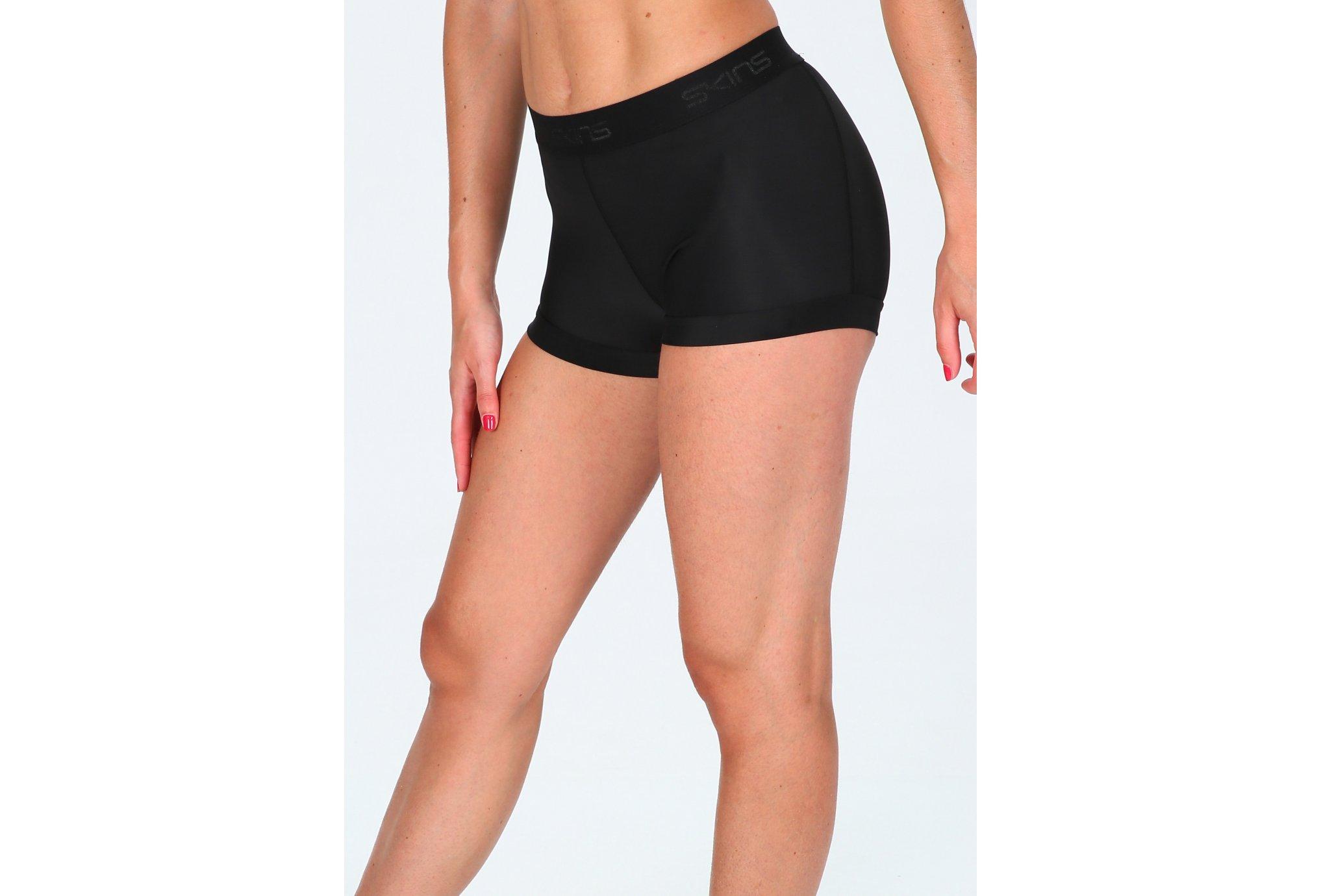 Skins DNAmic Booty W Diététique Vêtements femme