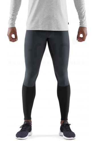 Skins DNAmic Thermal Windproof M