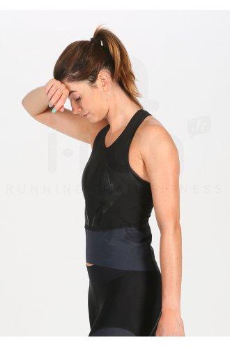 Skins DNAmic Top Triathlon W