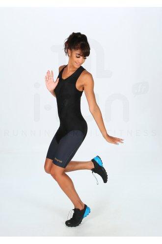 Skins DNAmic Triathlon Skinsuit Triathlon W