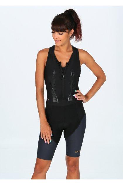 Skins Traje de triatlón DNAmic Skinsuit