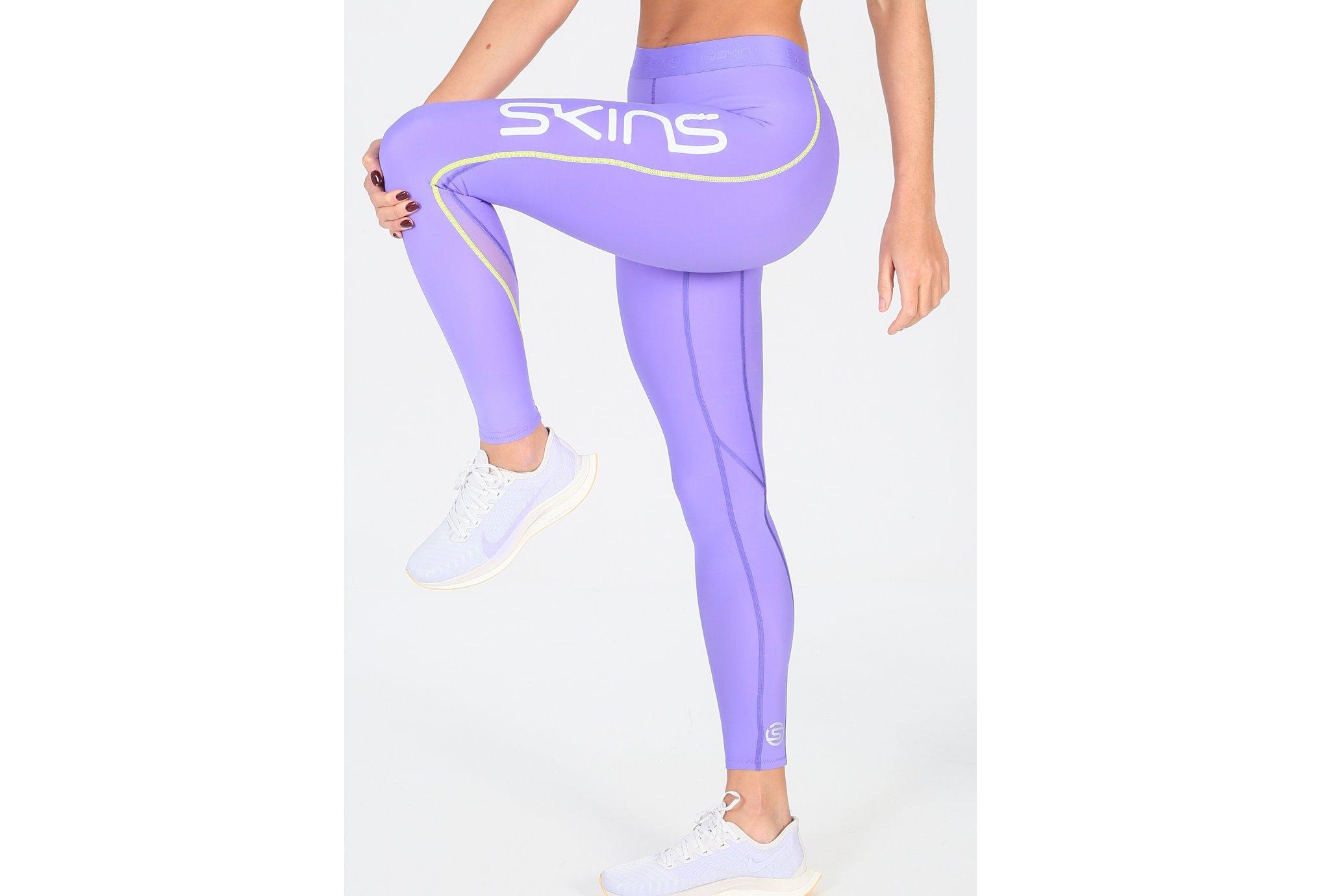 Skins DNAmic W Diététique Vêtements femme