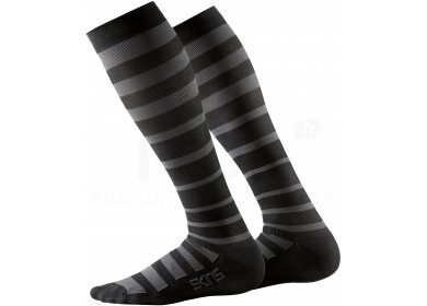 Skins Recovery Compression M